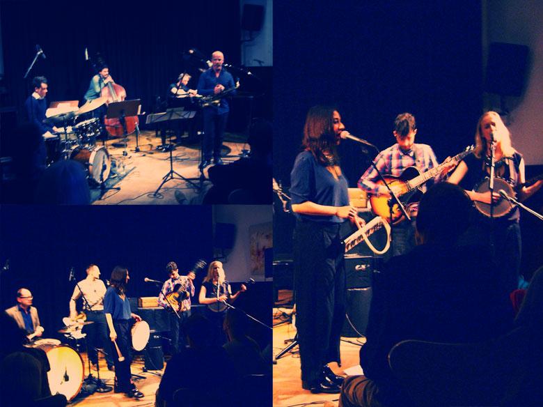 Jazzplus-Festival-2016