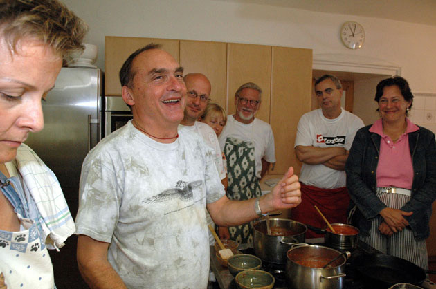 how-to-cook-your-life-doris-doerrie