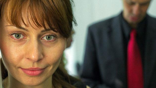 russian-girls-alina-teodorescu